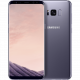 Samsung Galaxy S8+ 4/64Гб