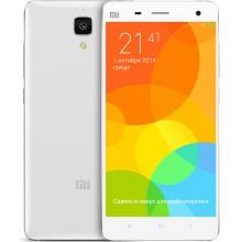 Xiaomi Mi4 3/16Гб