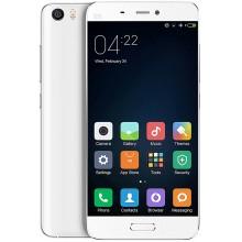 Xiaomi Mi5 3/32Гб