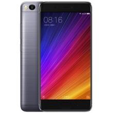 Xiaomi Mi5s 4/128Гб