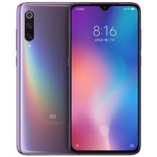 Xiaomi Mi9 6/128Гб EU (фиолетовый)
