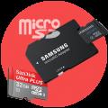 Micro SD (11)