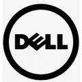 Dell (5)