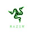 Razer (1)