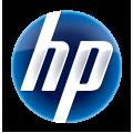 HP (4)