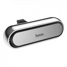 Автомобильный ароматизатор воздуха Hoco PH17