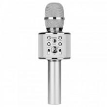 Караоке микрофон Hoco BK3