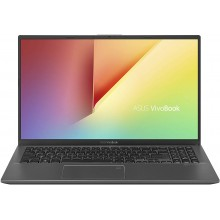 "Ноутбук ASUS VivoBook 15 Thin and Light Laptop 15.6"" i3-8145U 8th Gen/Intel UHD Graphics 620 (8/128GB SSD)"