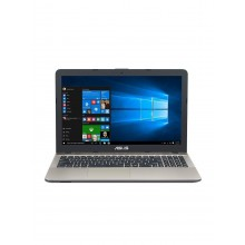 Ноутбук Asus X541SA Quad Core N3710/Intel HD Graphics 405 (2/500GB HDD)