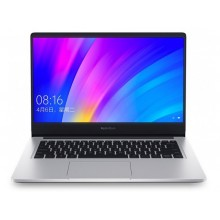 """Ноутбук Xiaomi RedmiBook Enhanced Edition 14"""" i5-10210U GeForce MX250 8/512GB SSD (10-поколение)"""