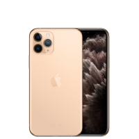 Apple IPhone 11 Pro 4/256Гб