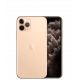 Apple IPhone 11 Pro 4/256GB Dual SIM (золотистый)