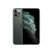 Apple IPhone 11 Pro 4/64GB (зеленый)