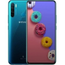Infinix S5 6/128Гб EU