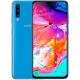 Samsung Galaxy A70 6/128Гб (синий)