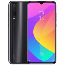 Xiaomi Mi9 Lite 6/64Гб EU (черный)