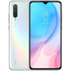 Xiaomi Mi9 Lite 6/64Гб EU (белый)
