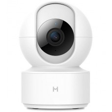 Интеллектуальная камера  Mi Home Security Camera 360 EU