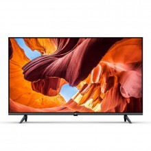 Телевизор Xiaomi Mi TV All Screen 1/4Гб 43""