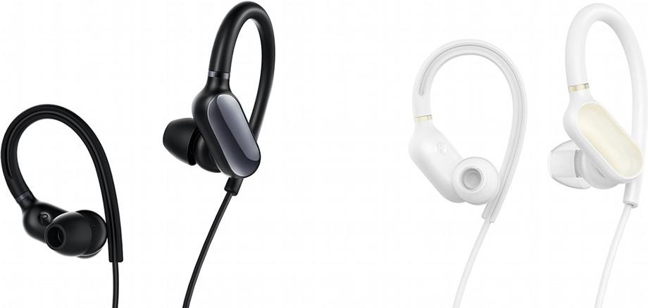 Картинки по запросу наушники bluetooth earphone xiaomi sport mini
