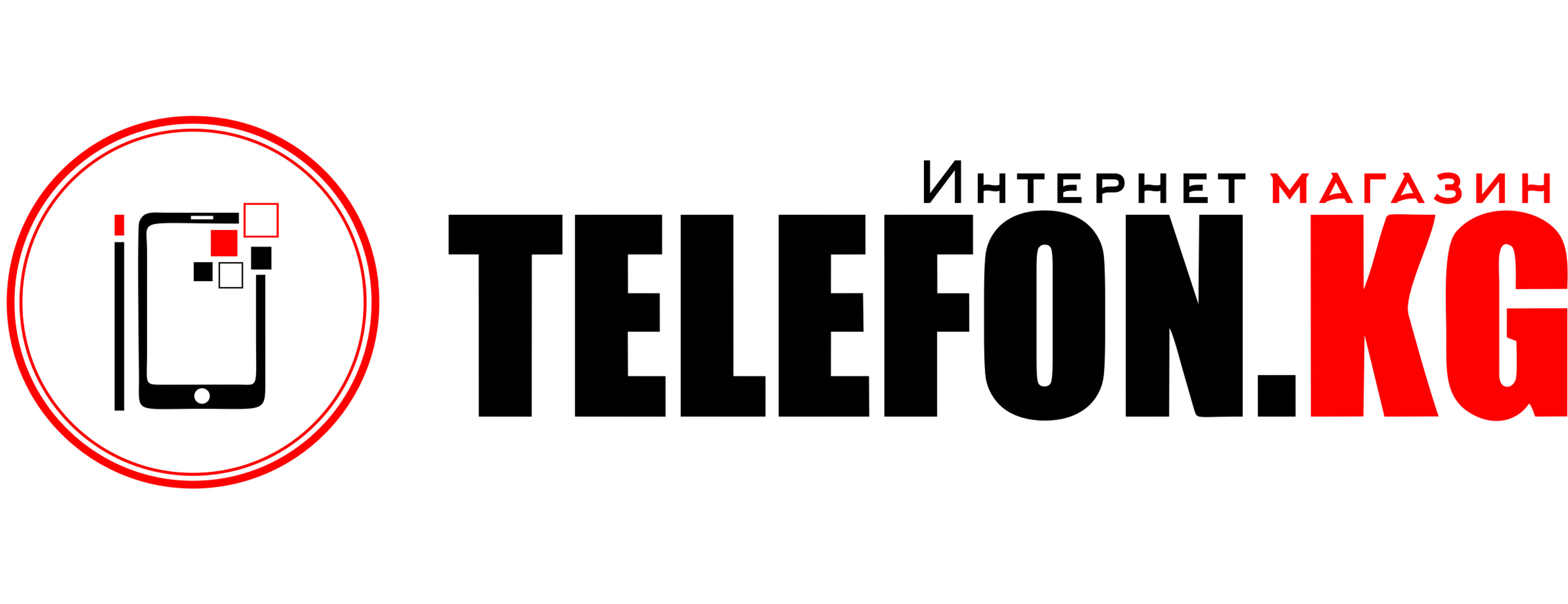 "Интернет-магазин  ""TELEFON.KG"""